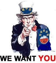 we-want-you